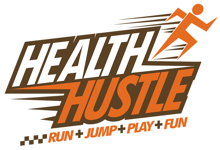 Health Hustle